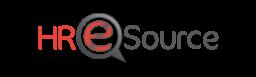 HR E-Source